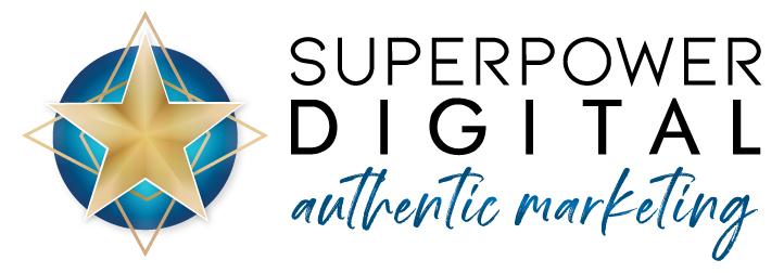 Superpower Digital